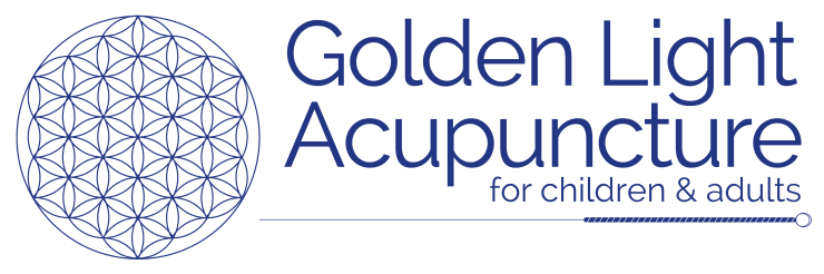 Golden-Light-Acupuncture-2018-PNG_blue