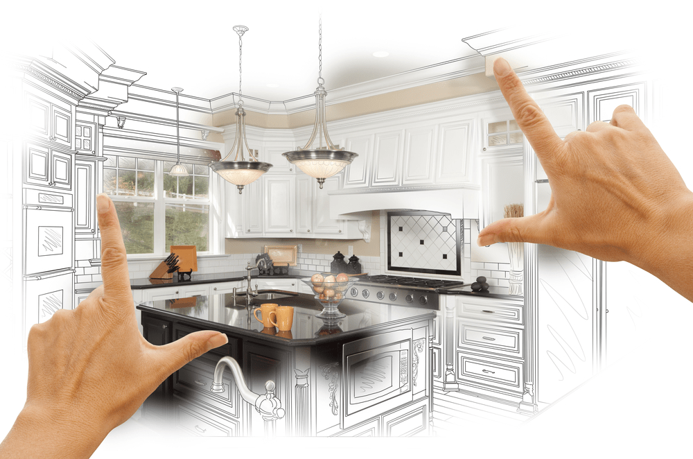 Kitchen Remodeling Ideas for 2020