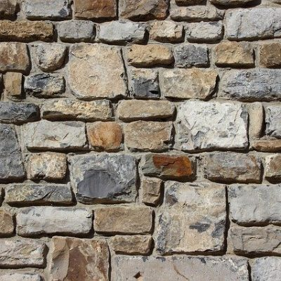 stones-feature