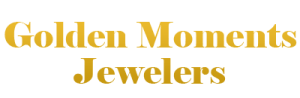 custom jewelry west palm beach