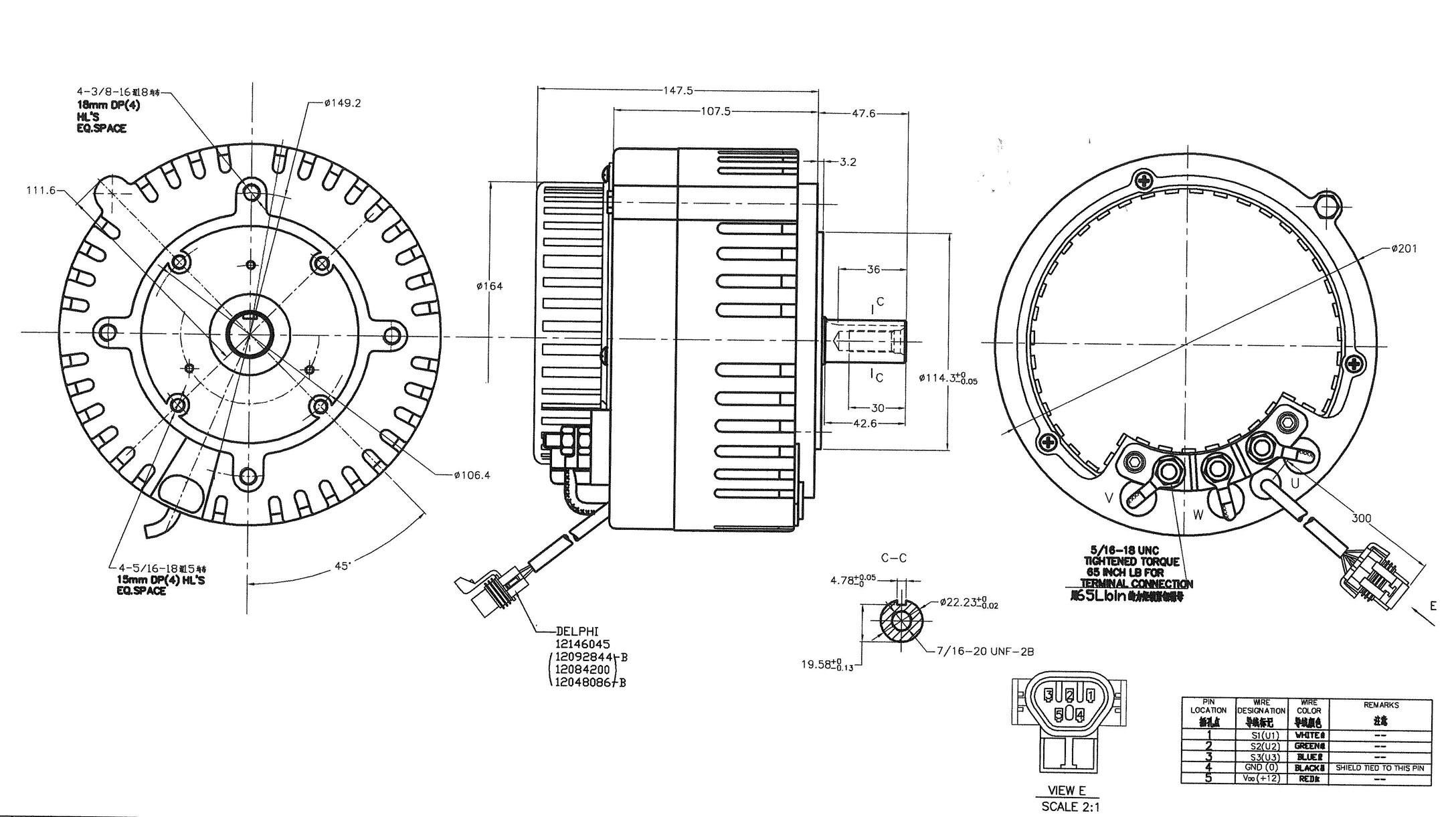 Index Of Hubmotors Hubmotor Imgs
