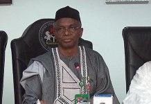 El-Rufai Sacks 99 Political Appointees