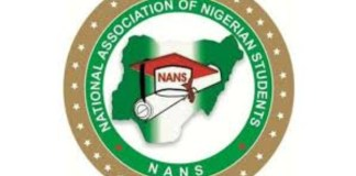 National Association of Nigeria Students calls out Buhari to Provide Food Items and basis Necessity before the Lock-down