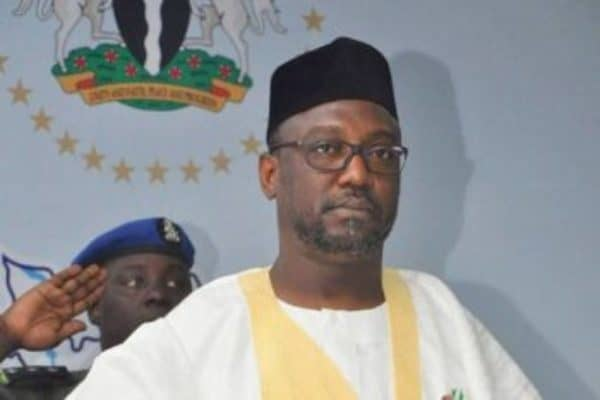 COVID-19: Niger state Govt salute Nigerlites for lock-down Cooperation
