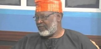 Yomi Obileye