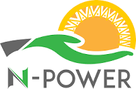Latest Npower News