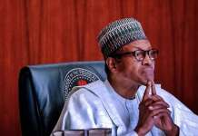 January Will Be Very Tough For Everyone In Nigeria, FG Revealed