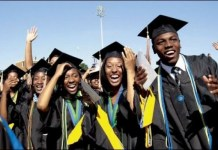 Reopening Of Universities and  tertiary institutions