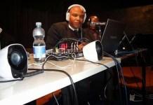 Ebubeagu VS ESN : Nnamdi Kanu Send Important Message to fellow Biafrans