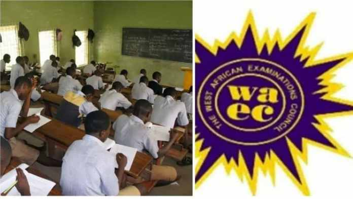 WAEC Result Is Out, Check WAEC Results Here