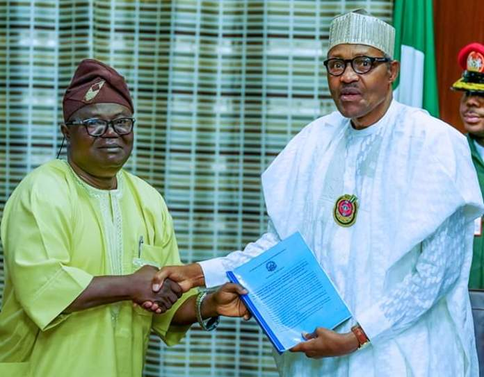 Breaking: At Last, FG Agrees To Exclude ASUU From IPPIS