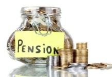 Retirement Savings Account