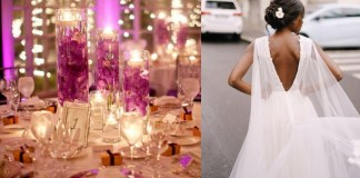 Lady allegedly poisoned by her wedding planner who had her eyes on her man