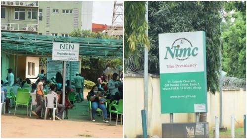 BREAKING: NIMC releases new guidelines for NIN applicants