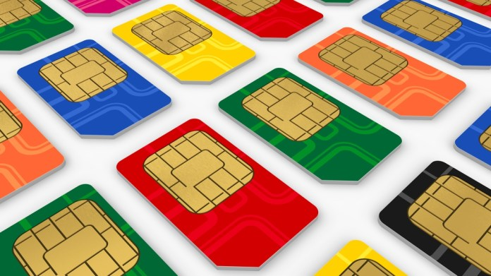 NIN: Nigerian govt gives new conditions for SIM replacement