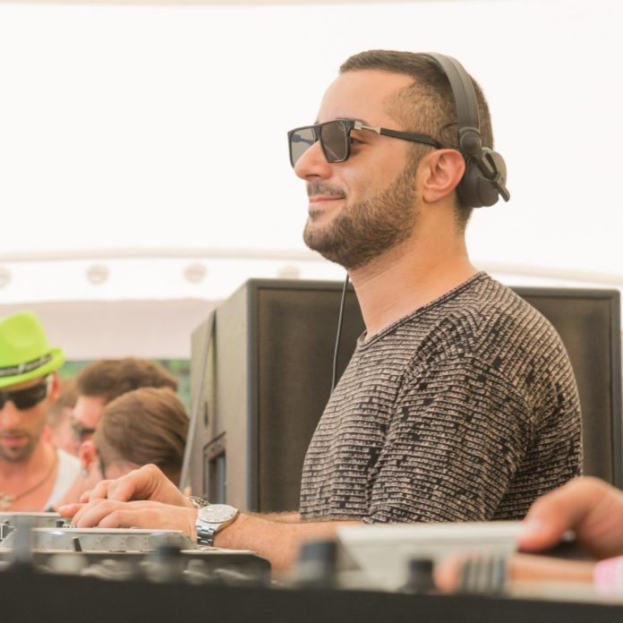 Joseph Capriati Has Been Admitted To Hospital With Serious Injuries After He Was Stabbed By His Father