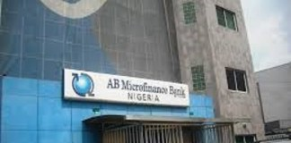 Apply For Massive AB Microfinance Bank Graduate Trainee & Job Recruitment
