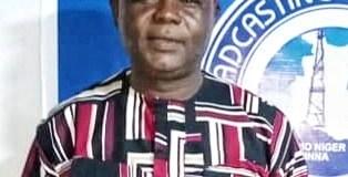 Ohaneze Ndigbo: FCT, 19 Northern states endorse Oparaocha for President