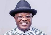 Ebonyi demands explanation as gunmen shoot three policemen dead