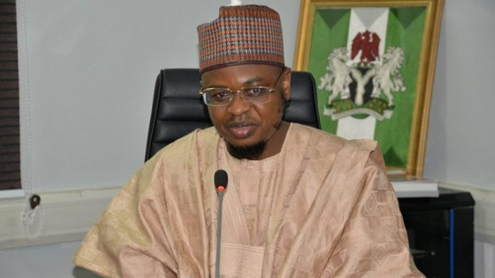 Pantami Speaks On His Relationship With Boko Haram