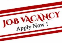 Apply for Administrative Officers at Oak Pension Limited