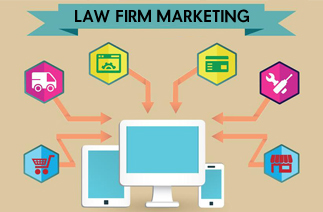 Marketing your law firm