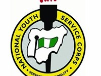 NYSC Timetable 2021