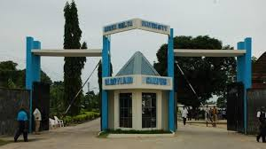 Randy lecturers attempted to sleep with me – Bayelsa first-class law graduate