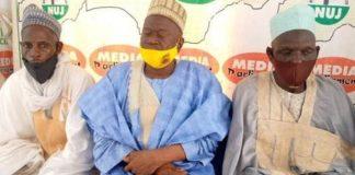 Seriki Fulani Accuses Igboho Of Leading Oyo Attack Says 7 People Were Killed