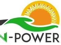 NPower News Today 2021 April: Latest NEXIT News, Recruitment & CBN Empowerment Portal Login 2021