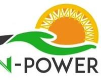 Npower Batch C Fingerprint Enrollment