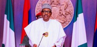 Covid-19 Survival Fund :FG Begins Cash Transfer To 200,000 Nigerians