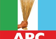 Confusion In Delta State As APC Stops Membership Registration (See Why)