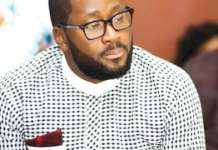 Desmond Elliot: Why Nigerian lawmaker and nollywood actor's  name is still trending in the mouth of every Nigeria Youth on social media