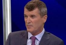 Liverpool vs Man City: Roy Keane blasts Klopp after EPL 4-1 defeat