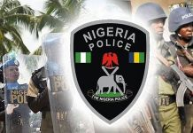 Update On Nigerian Police Recruitment Of 20,000 Junior Officers