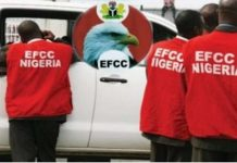 EFCC Harassment