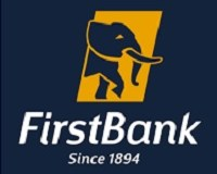 Apply for Latest Job Positions at First Bank of Nigeria Limited