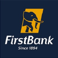 BREAKING: CBN fires All First Bank directors- See Reasons