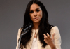 Meghan Markle requires Mail on Sunday to write a front-page apology and give up £750,000 after she won the case against the newspaper