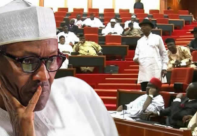 BREAKING: House Of Reps Takes Decision On Twitter Ban in Nigeria