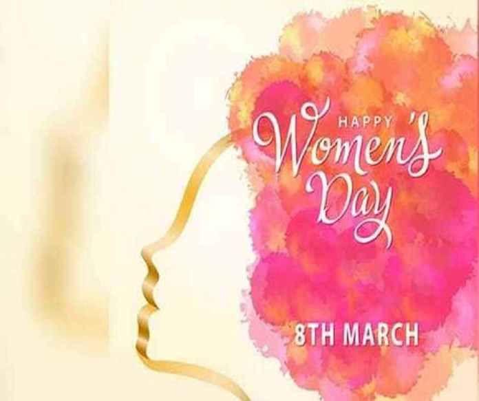 Happy Women's Day Messages,  Wishes & Prayer For Women in Your Life