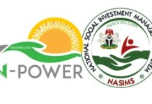 N-Power Nasims Portal Closure And Batch C Verification News Updates Today