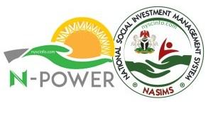 NPower News Today 2021 April: NASIMS, NEXIT Latest News, CBN Empowerment News Today