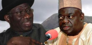 JUST IN: PDP suspends Ex- Gov Babangida Aliyu for working against Ex President GEJ, Umar Nasko in 2015