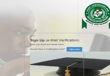 JAMB Registration Portal 2021: How to Register, Exam Time-Table