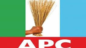 Breaking: Thousands Defect To APC (details)