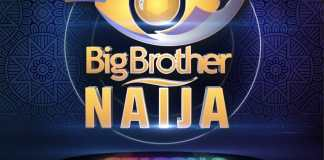 Big Brother Announces Date For Season 6 Audition, See Criteria