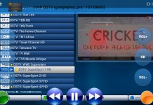 DSTV Hacked Apk App 2020/2021
