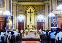 Good Friday 2021 Messages For Commemorating Crucifixion Of Jesus Christ